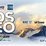 2020+COS+CEO+Leadership+Lessons%3A+Jeff+Greene%2C+City+of+Colorado+Springs
