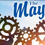 2019+Mayors+Panel+presented+by+the+Colorado+Springs+Business+Journal